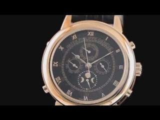 👑 Легендарные часы со скидкой 70 %