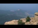 Экспедиция: Изумрудное ожерелье Греции (2011)