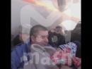 Выжившая в крушении самолета в Хабаровском крае девочка пошла на поправку