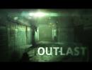 Outlast DLC