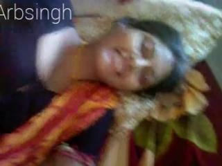 Desi newly bhabhi devar fuckd hindi audio - xvideos.com