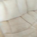 Химчистка дивана из искусственной замши