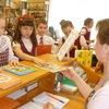 Центр чтения «Собеседник» г. Ступино
