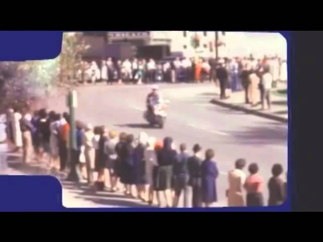 JFK assassination strange photo I can't explain it? 2017 UPDATE READ DESCRIPTION