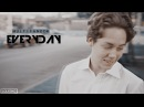 ► EVERYDAY | Multifandom [ 3,2k]