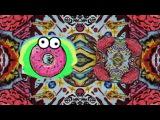Run DMT ft. Dirt Monkey -