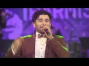 Valentin Uzun Tharmis - Toata lumea hai la nunta