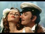 12 стульев. 3 серия (1976). Сатирическая комедия  Фильмы. Золотая коллекция