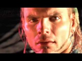 Jeff Hardy MV - Faded