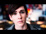 EMO The Musical - Official Trailer