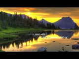 The Green Leaves of Summer (onscreen lyrics) by The Brothers Four
