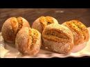 Программа Честный хлеб 0 сезон 18 выпуск — смотреть онлайн видео, бесплатно!