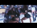 Yung Felix x Bizzey x Josylvio - Shaka Zulu ft. Hef Delivio Reavon