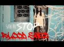 Irie Souljah - Dreader Than Dread [Official Lyric Video 2017]