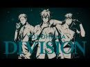 ヒプノシスマイク「BAYSIDE M T C」 ヨコハマ・ディビジョン MAD TRIGGER CREW Trailer