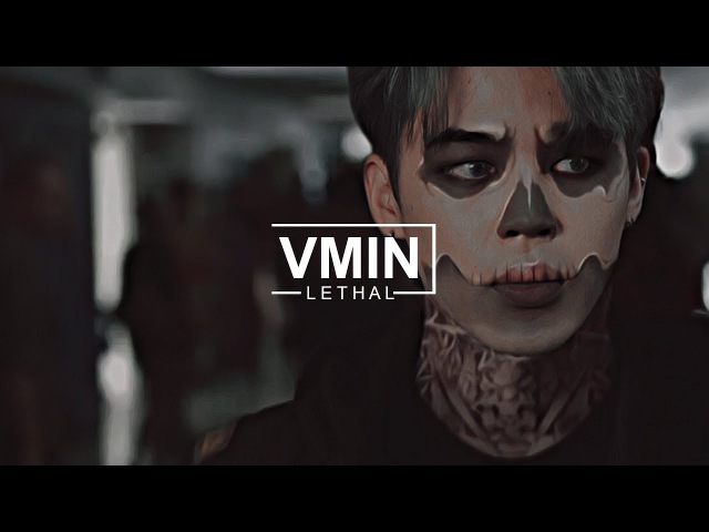 Vmin | lethal (students au)