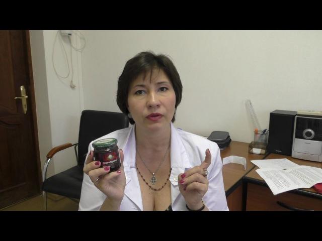 повышение тестостерона БАД » Freewka.com - Смотреть онлайн в хорощем качестве