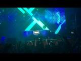 Trancemission 2017 Ferry Corsten vs Armin van Buuren - Brute