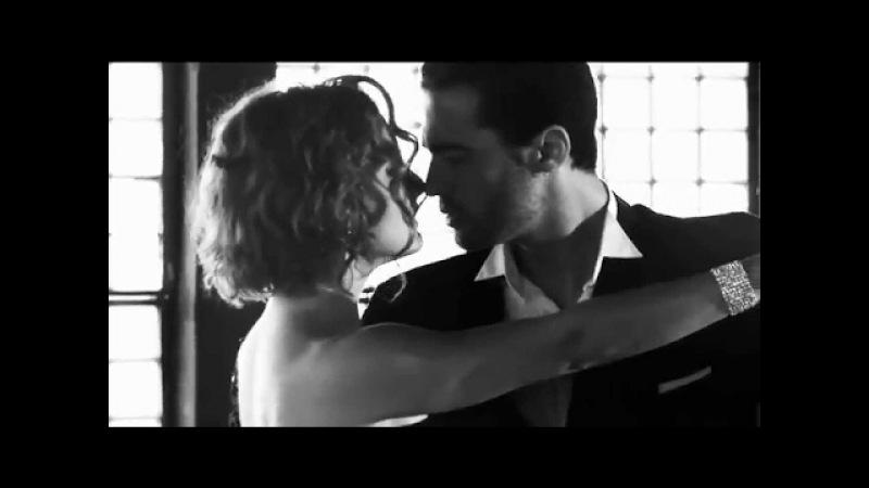 Julio Iglesias Historia de un amor История любви