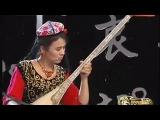 ТАМБИР -- Музыка. Уйгурская песня | Uyghur Nahxa | Uyghur Song |