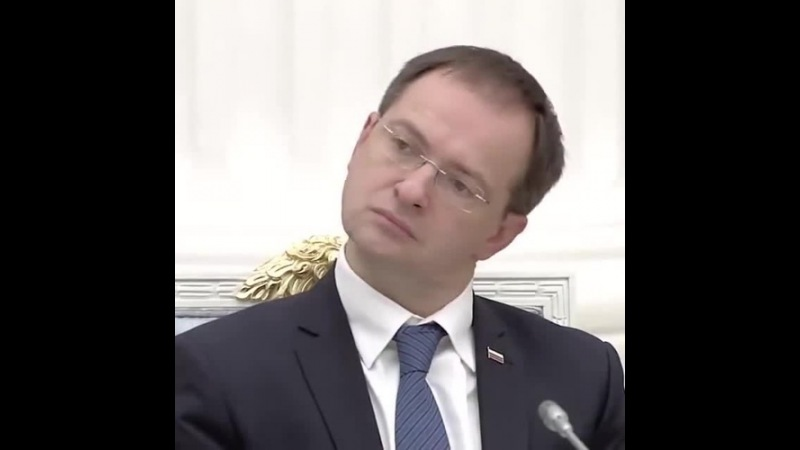 Под подозрением)