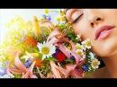 Международный день красоты! Красивые стихи девушке! Признание в любви!
