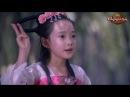Official MV Ca Ca Đừng Lo Lê Na ft Xẻo Thỏ