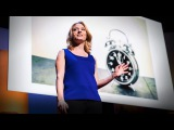 How to gain control of your free time Laura Vanderkam