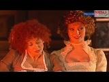 Мнимый больной-Жан-Батист Мольер(2006) с участием Василия Бочкарёва и Евгенией Глушенко