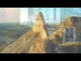 Sandra ft. Albert Kholoff - Love turns to pain '2016 ( mega remix )