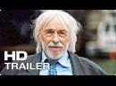 Мистер Штайн идёт в Онлайн — Русский трейлер 2017 HD Комедия 16 Пьер Ришар, Янис...