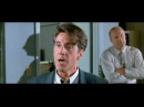 Al Pacino tells it how it is (Glengarry Glen Ross)