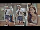 '속옷만 입고 샤샤샤~' 정상훈, 이태임 위한 코믹댄스 품위있는 그녀 4회
