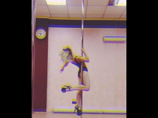 angelica_stasya video