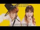 AKMU 악동뮤지션 Ganada Together Like Ganada 가나다 같이 MV 가사 Eng Sub Rom Han