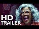 BOO 2! A Madea Halloween Trailer #2 (2017) Tyler Perry Movie HD