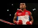 ТОП 10 САМЫХ ВЕЛИКИХ БОКСЕРОВ ПУЭРТО-РИКОTOP 10 of the greatest boxers of PUERTO RICO