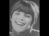 Mireille Mathieu - Mon bel amour d'