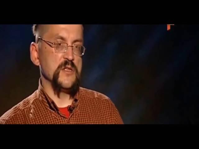 Битва славянских богов. Гардарика: Древняя Русь. Документальный фильм