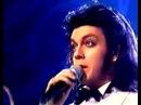 Видео концерта Филиппа Киркорова'Я не Рафаэль' 1994