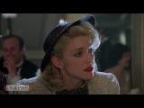 George Harrison - Someplace Else (Shanghai Surprise) (1986)