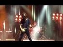 Sting Live in Saint Petersburg 2017 (17 songs) 1.10.17. video: Alex Kornyshev
