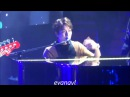 2017 KconNY - CNBLUE – Can't Stop