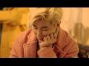 MV UNIQ 'Happy new year' UNIQ ver