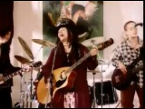 Linda Perry. 4 Non Blondes -
