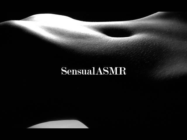 Head to Toe Kisses ASMR (Sleep Relaxation)