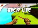Generic Bhop Video (CS:GO Frag Video)