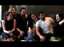 Пресс конференция к фильму Братец Мой 2