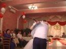 невеста поет песню жениху (татарская)
