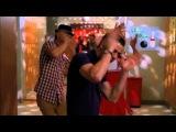 You Should Be Dancing - GLEE [Darren Criss, Hather Morris, Harry Shum Jr.]
